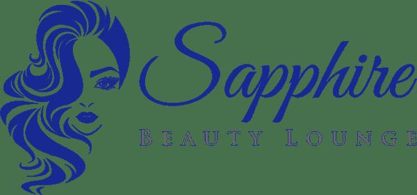 Sapphire Beauty Lounge